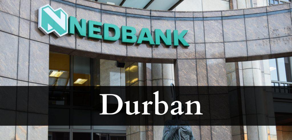 Nedbank Durban