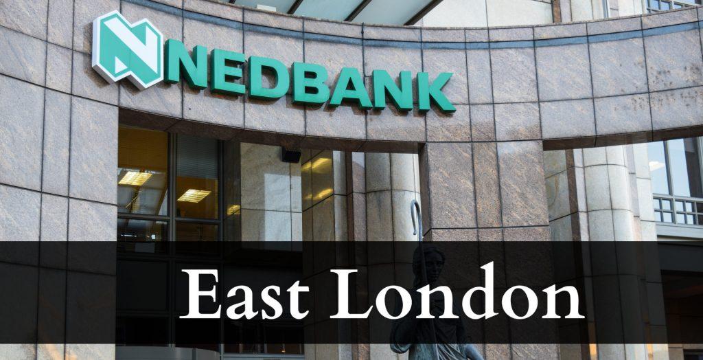 Nedbank East London