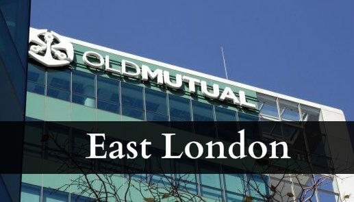 Old Mutual East London