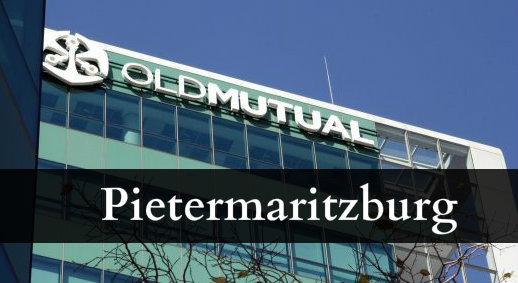 Old Mutual Pietermaritzburg