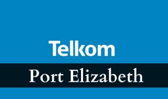 Telkom Port Elizabeth