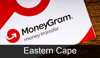 Moneygram Eastern Cape