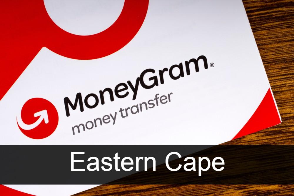 Moneygram Eastern Cape