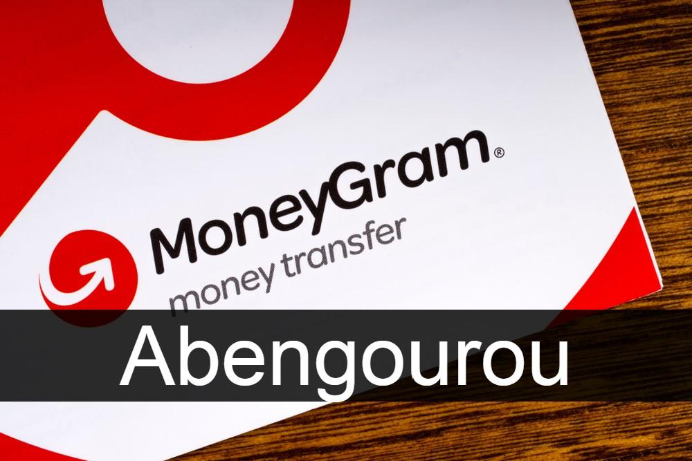 Moneygram Abengourou