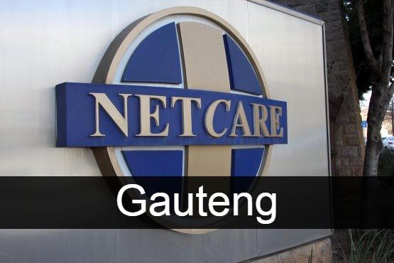 Netcare Gauteng