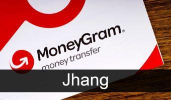 Moneygram Jhang