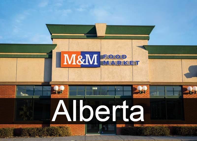 MM Meats Alberta