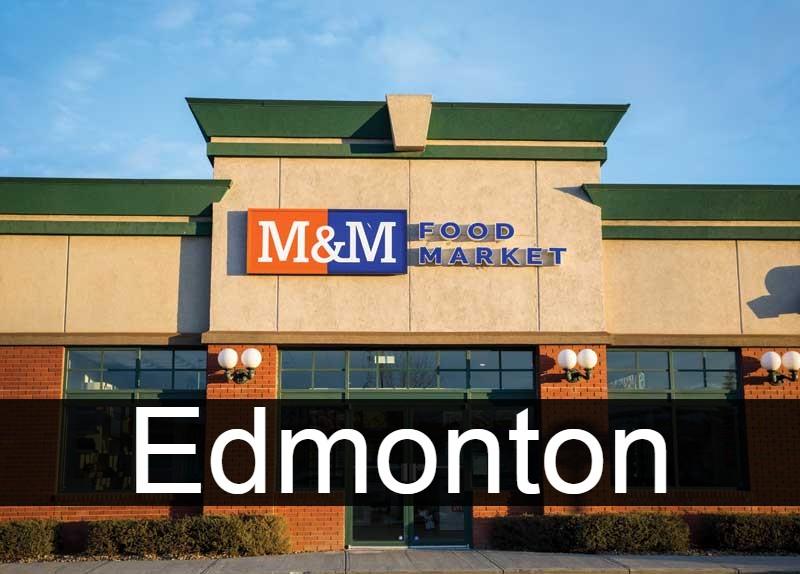 MM Meats Edmonton