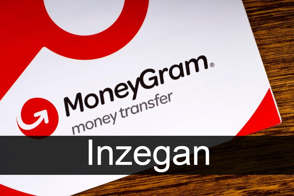 Moneygram Inzegan