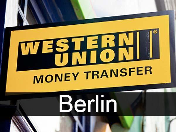 Postbank western union online banking