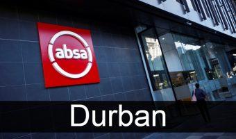 Absa Durban