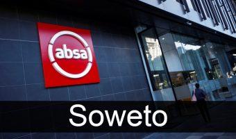 Absa Soweto