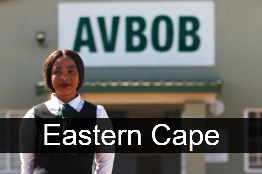 Avbob Eastern Cape