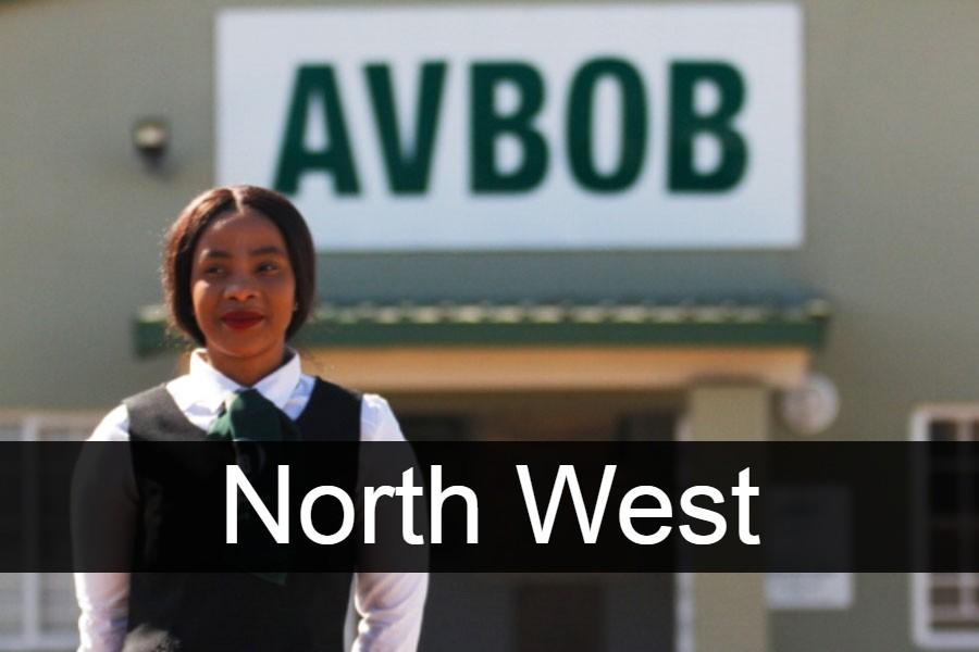 Avbob North West