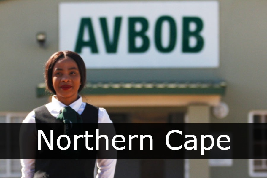 Avbob Northern Cape