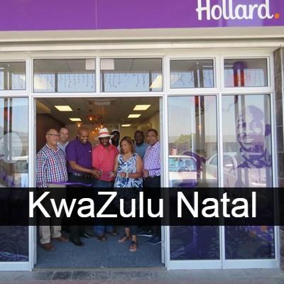Hollard KwaZulu Natal