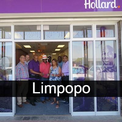 Hollard Limpopo