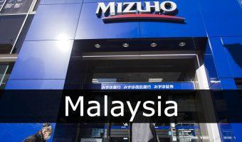 Mizuho Malaysia
