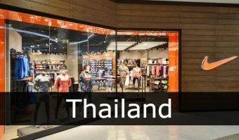 Nike Thailand