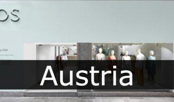 COS Austria