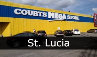 Courts St. Lucia