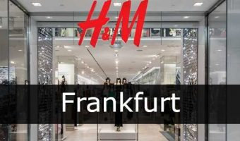 HM Frankfurt