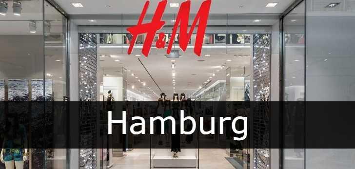 HM Hamburg