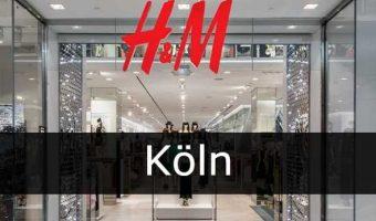 HM Köln