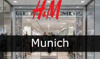 HM Munich