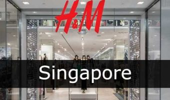 HM Singapore
