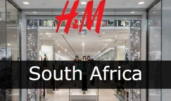 HM South Africa