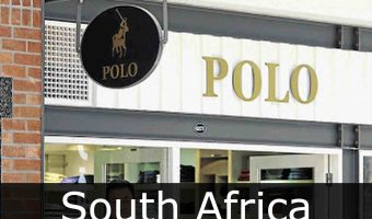 Polo South Africa