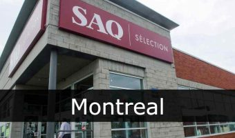 Saq Montreal